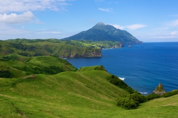 """Summer"" season in Batanes (loversiq.com)"